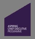 Aspiring Chief Executives logo